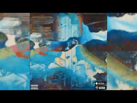 EGOR MUF - Ты Тупой (Official Audio)