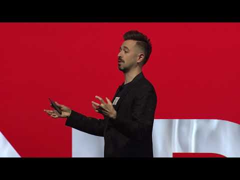Rand Fishkin Spotlight