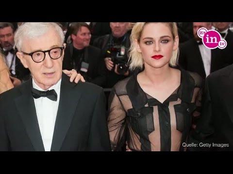 Cannes was! Diese Looks stechen hervor