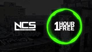 SHIP WREK & ZOOKEEPERS - ARK [NCS Release] 1 Hour Trap