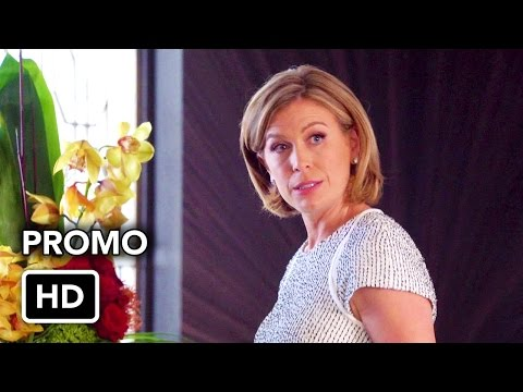 The Catch 2.09 (Preview)