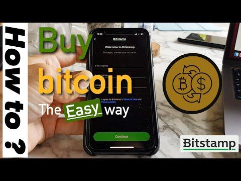 Bitcoin pelno veidrodis