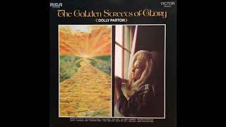 Dolly Parton - 05 The Golden Streets of Glory