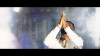 Chinko Ekun Ft. Zlatan Ibile, Lil Kesh ABLE GOD Behind The Scenes. Directed By WalinteenPro