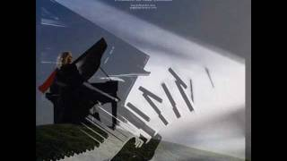 Christine McVie - Got A Hold On Me (Chris' Preoccupation Mix)