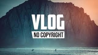 Dizaro X Daloka - Inside Your Eyes (Vlog No Copyright Music)