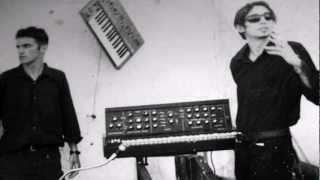 In Trance 95 - Oslo