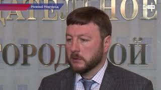 Строительство новой дороги Неклюдово-Золотово начнётся уже в феврале