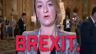 video: Facebook bans Conservative election advert featuringLaura Kuenssberg