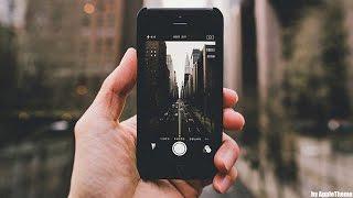 Часто делаешь фото на iPhone? Тогда это приложение для тебя!
