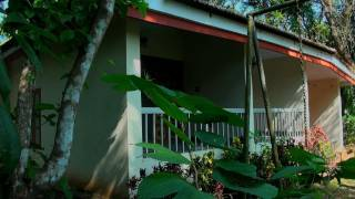 Aswathy - House of M. T. Vasudevan Nair