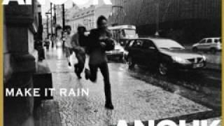 Anouk Make It Rain
