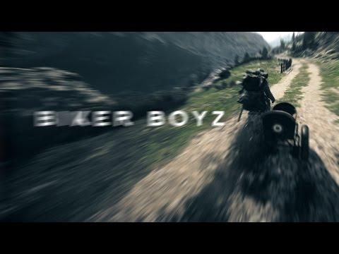 mp4 Biker Boyz Gear, download Biker Boyz Gear video klip Biker Boyz Gear