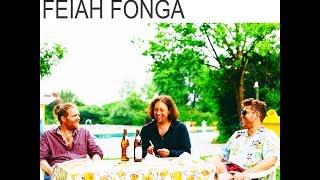 KRAUTSCHÄDL - Feiah Fonga (dB Remix)