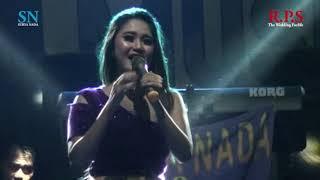 Download lagu Terdiam Sepi Lela Karisma Mp3