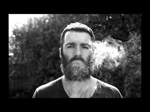 Solo Sunrise - Chet Faker