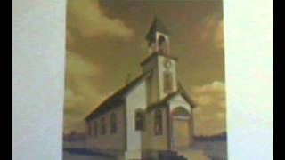 Rev. Oris Mays - Royal Telephone