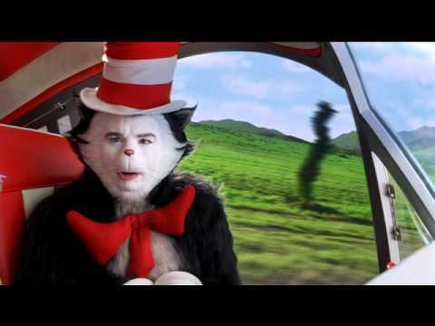A Macska - Le a kalappal! online