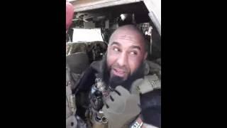 اغاني حصرية جديد ابو عزرائيل من واجب الگرمة .. #أگطع تحميل MP3