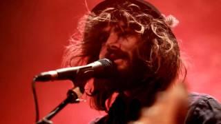 Angus & Julia Stone   Yellow Brick Road [Live In Paris]