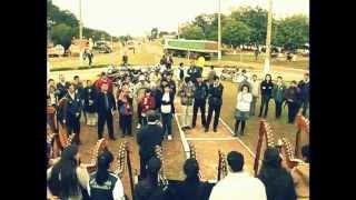 preview picture of video 'Imágenes de Caaguazú - Paraguay'