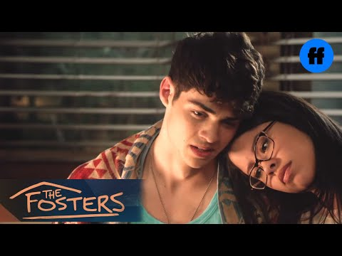 The Fosters Season 4 (Teaser)
