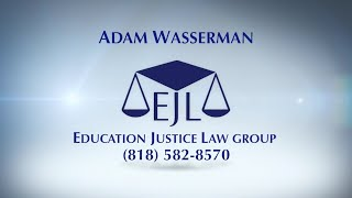 Meet Adam Wasserman
