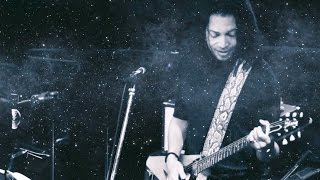 <b>Sananda Maitreya</b>  Metamorpheus Official Video