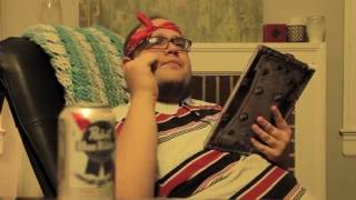 Dungeons & Dragons: Gangsta Edition