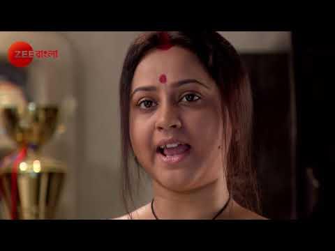 Amloki - Indian Bangla Story - Epi 26 - March 9, 2018 - Zee