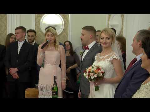 Вікторія Рибальченко, відео 6