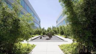 Therapeutic and *Healing Landscape Design*