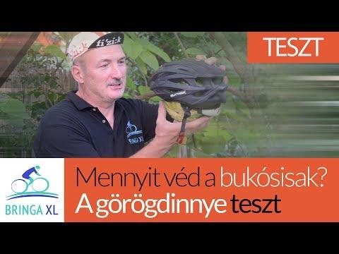 Áfa Tatarsk prosztata masszázs