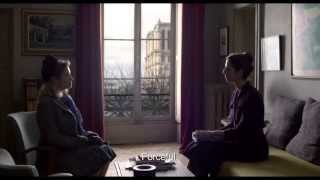 Violette - Trailer
