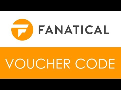 How to get discount on Fanatical games
