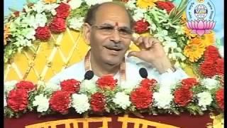Jeevan prabhat 373 | Jan 1-2019 | Sudhanshu Ji Maharaj