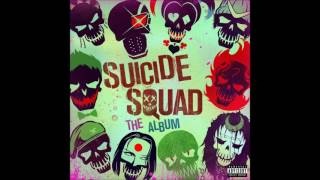 Sucker For Pain.Lil Wayne,Wiz Khalifa  Imagine Dragons