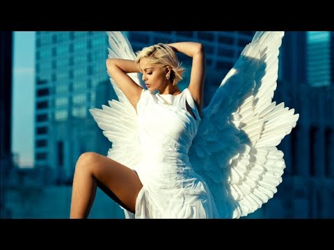 Bebe Rexha Last Hurrah Official Lyrics Video