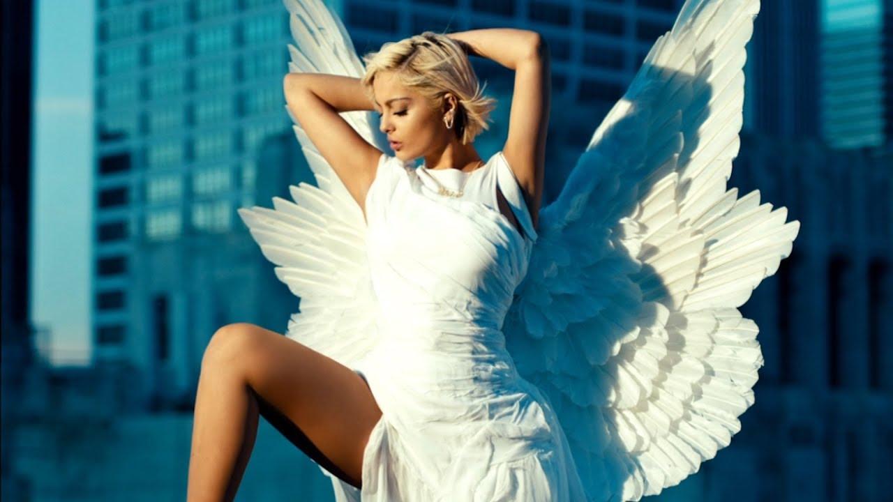 Bebe Rexha — Last Hurrah
