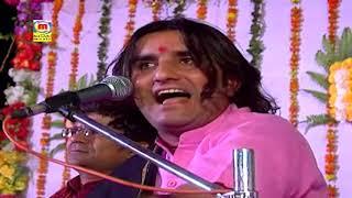 2013 में Prakash Mali ने गाये ऐसे भजन जिसको सुन कर दिल खुश हो जाएगा आपका भी | Live Marwadi Bhajan