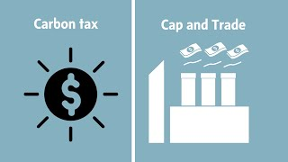 Carbon pricing is now in effect across Canada. What is it anyway?