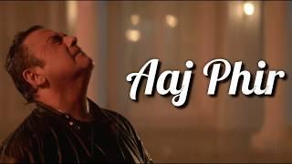 Tu Yaad Aya Lyrics | Adnan Sami | Kunaal Vermaa   - YouTube