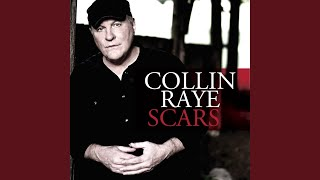 Collin Raye Ghost Stories