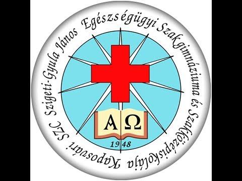 Amely javítási készülék vérnyomásmérő Ryazan