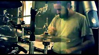 Video Adam (Polaskaki 2011) - Nedělní lidé aka Fask Luma