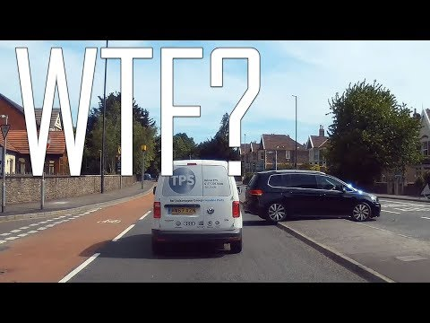 bristol-drivers-really-are-quite-bad-2--uk-dash-cam