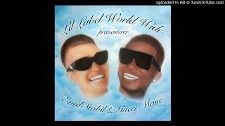 Emil Stabil   En Sang (feat. Gucci Mane) (Instrumentals)