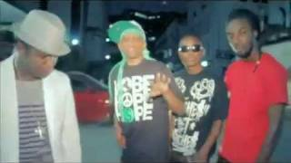 Mwana FA, Amp   AY feat Hard Mad -Usije mjini - Muzikiplus.com