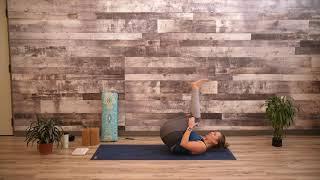 Protected: February 17, 2021 – Nicole Postma – Hatha Yoga (Level I)