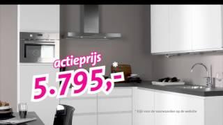 Bruynzeel TV reclame